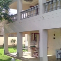 Bargain Price for this House in a Golf Estate