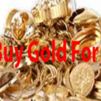 great value for your gold jewellery