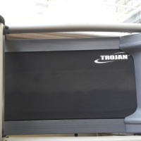 TROJAN Stamina 320 Treadmill in Excellent Working Condition, a Bargain