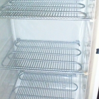 240L Kelvinaltor freezer for sale