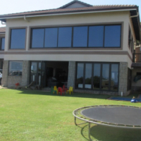 Durban North Magnificent Mansion!