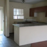 Sandringham flat to rent