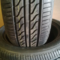 185/60/14 new tyres for sale!