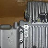 Alfa Romeo 2.0 T.Spark Engine sump for sale   contact 0764278509  whatsapp 0764278509