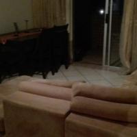 2 Bedrooms apartment in Eco Park, Centurion