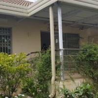 Rubicon Retirement Village - 2 Bedroom House R8000 p/m