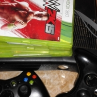 2 XBox 360 to swap for 2 Iphone