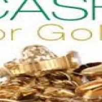 FERNDALE GOLD EXCHANGE