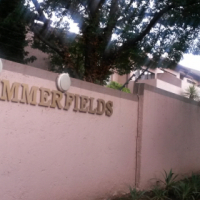 A 2 Bedroom to share in Buccleuch, Sandton.