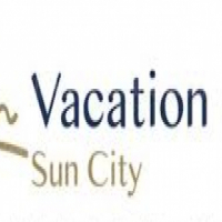 SUN CITY Vacation Club NEW SPACIOUS UNIT !!!