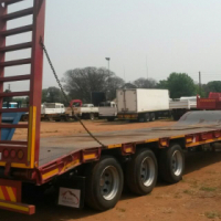Loads anywhere in RSA..40 Ton,30 Ton,22 Ton,Lowbeds and Rollbacks for HiRE,