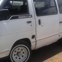 Toyota Siyaya for sale