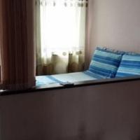 Marshall Town bachelor flat to rent