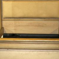 Slay Bed S021680C #Rosettenvillepawnshop