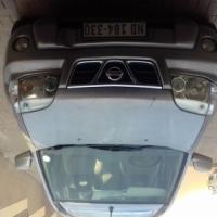 NissanXtrailSUVforSale