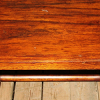 Coffee Table S022022D #Rosettenvillepawnshop