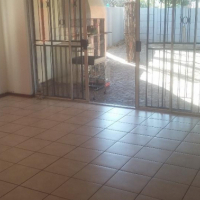 f/prk 3 bedr house to rent