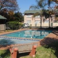 Lovely 2 Bedroom Garden Apartment in Beyers Park to rent
