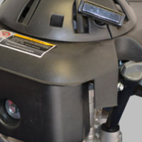 New Lawnmower Petrol Engine vat included