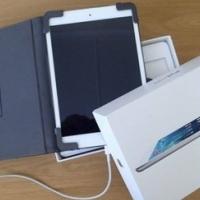 Apple ipad mini for sale.