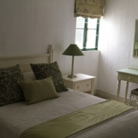 Ballito Accommodation