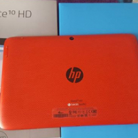 Hp Slate 10 inch tablet for sale.