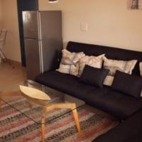 2 Bedroom Apaprtments For Rent In Pretoria West
