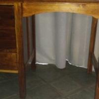 Emboya desk for sale.