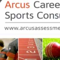 Career and Sports Career Development