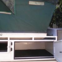 Porta Pack Gas welding sets