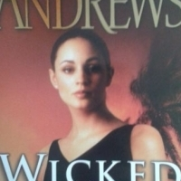 Wicked Forest - Virginia Andrews - De Beers #2.
