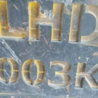 Loaders Other Sandvik LH208L Load Haul Dumper