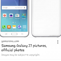 samsung j7 one month old to swop for lg g4