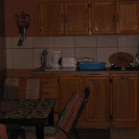 CUTE FURNISHED GARDEN BACHELOR FLAT TO RENT MONTANA GARDENS 01/01/2017
