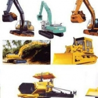 construction and lifting machines+27730583486