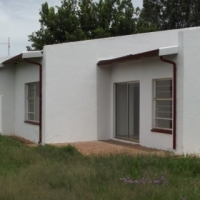 2 Bedroom House in Henley-on-Klip, Midvaal