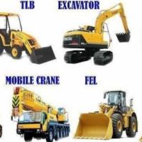 EXCAVATOR,DUMPTRUCK,TLB,FORKLIFT TRAINING +27730583486
