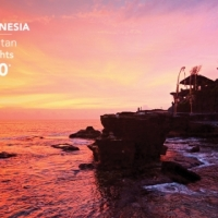 All inclusive holiday on Bintan Island Indonesia