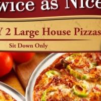 PRIME PIZZA & PASTA FRANCHISED RESTAURANT in ROODEPOORT