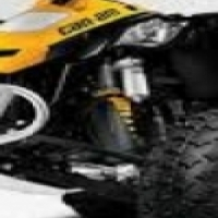Can_am spares and repairs