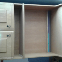 Office furniture for sale x 3