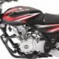 Bajaj spares and repairs
