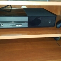 Xbox 1 to swop for Ps 4