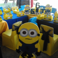 Kids Party planning home based business opportunity for sale
