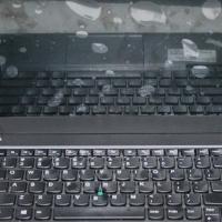 Lenovo T440 Laptop S022245A #Rosettenvillepawnshop