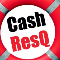 Pawn Your Vehicle For Quick Cash - Cashresq