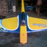 katana 50cc
