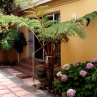 Guesthouse in Greenacres area