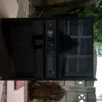 DEFY STOVE AND OVEN FOR SALE