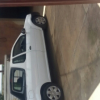 Nissan np200 1.5 dci 2013, for sale.